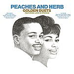 Peaches & Herb Golden Duets (With Bonus Tracks)