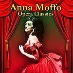 Anna Moffo Opera Classics