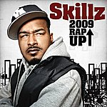 Skillz 2009 Rap Up
