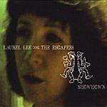 Laurel Lee & The Escapees Showdown