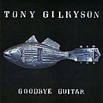 Tony Gilkyson Goodbye Guitar