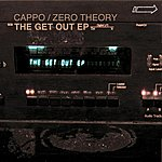 Cappo The Get Out Ep
