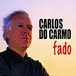 Carlos Do Carmo Fado - Ep