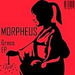 Morpheus Grace EP