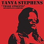 Tanya Stephens These Streets (Live Acoustic)