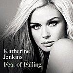 Katherine Jenkins Fear Of Falling (Single)