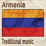 Azad Armenia Traditional Music