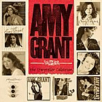 Amy Grant The Storyteller Collection
