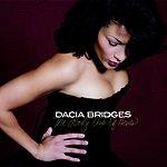 Dacia Bridges The Lonely Club Of Hearts