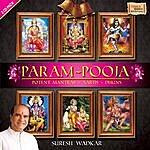 Suresh Wadkar Param Pooja