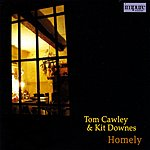 Tom Cawley Homely