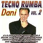 Dani Tecno Rumba Vol. 2