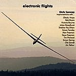 Chris Conway Electronic Flights