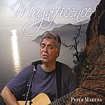 Peter Magnificence