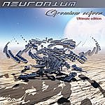 Neuronium Chromium Echoes / Ultimate Edition