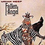 Uriah Heep Fallen Angel (Bonus Track Edition)