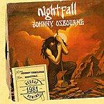 Johnny Osbourne Nightfall