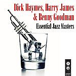 Dick Haymes Essential Jazz Masters