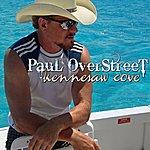 Paul Overstreet Kennesaw Cove (Single)