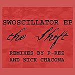 Shift Swoscillator - EP