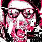 Akala XXL (3-Track Maxi-Single)