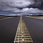 David Pritchard Metal Roads
