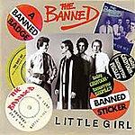 Banned Little Girl