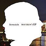Bernstein Matthew's Ep