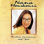 Nana Mouskouri Nuestras Canciones Vol.1