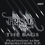The Bags Platinum Low Resolution - Ep