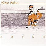 Robert Palmer Pride