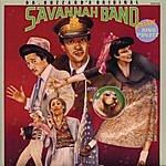 Dr. Buzzard's Original Savannah Band Meets King Penett