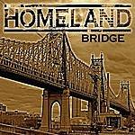 Homeland Bridge