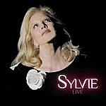 Sylvie Vartan Sylvie Live