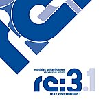 Mathias Schaffhäuser Re: 3 / Vinyl Selection 1
