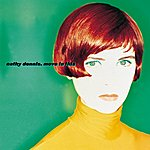 Cathy Dennis Move To This