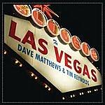 Dave Matthews Live In Las Vegas