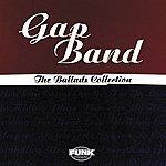 The Gap Band Ballad Collection