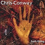 Chris Conway Earth Rising