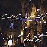 Cindy Cruse Ratcliff The Spoken Word - Faith