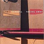 Chris Carroll Facing Away