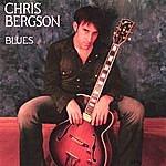 Chris Bergson Band Blues