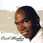 Cecil Parker Wit You(Remix)