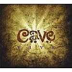 Cave Vive