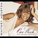 Whitney Houston One Wish - The Holiday Album