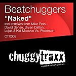 Beatchuggers Naked