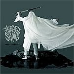 The Red Shore Unconsecrated [Deluxe Edition]