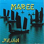 Julian Maree