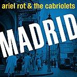 Ariel Rot Madrid