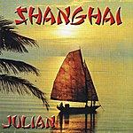 Julian Shanghai